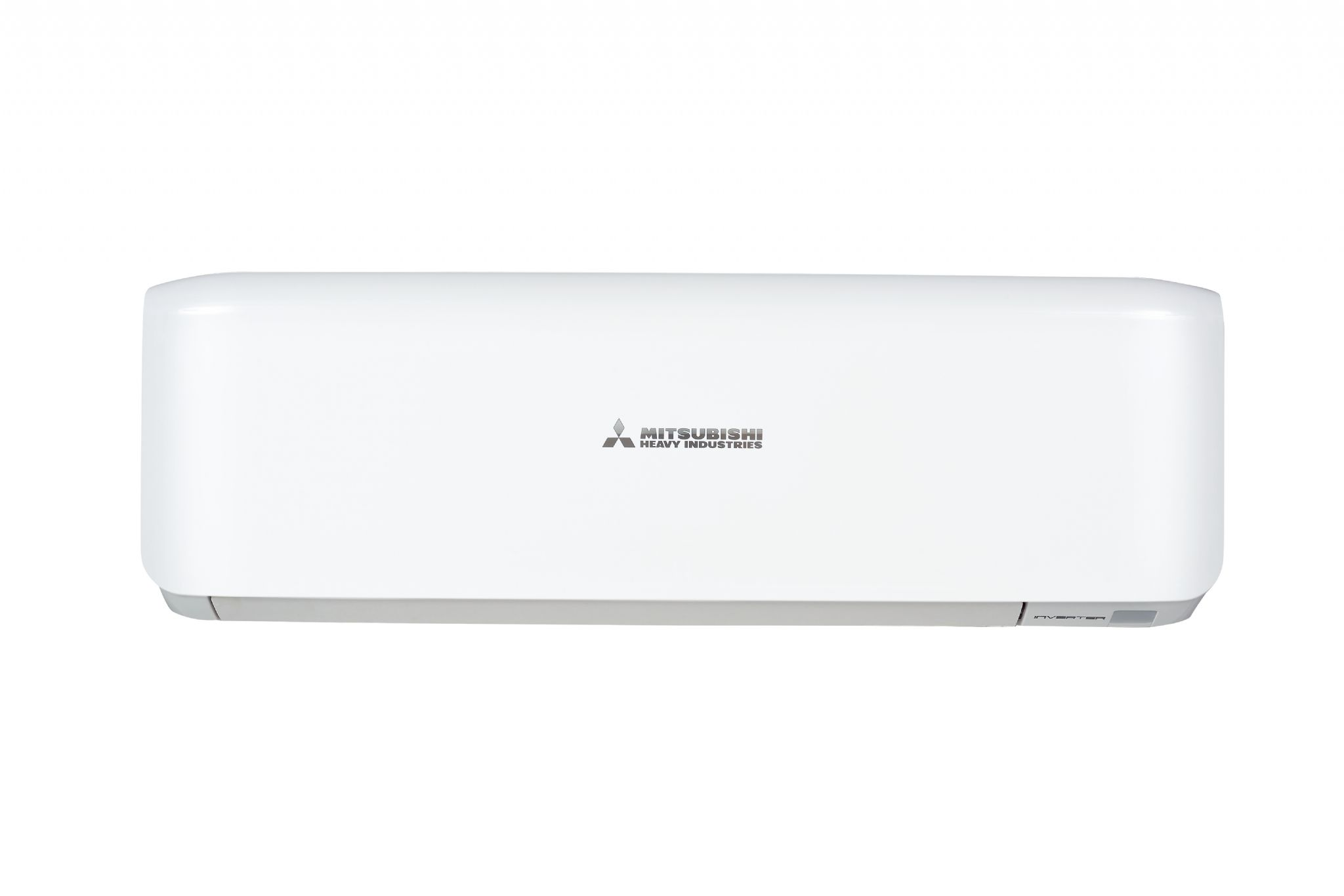 Mitsubishi Heavy Industries Air Conditioning SRK20ZS-S